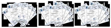 C3c-Zertifikate